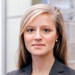 Sarah Bergfeld